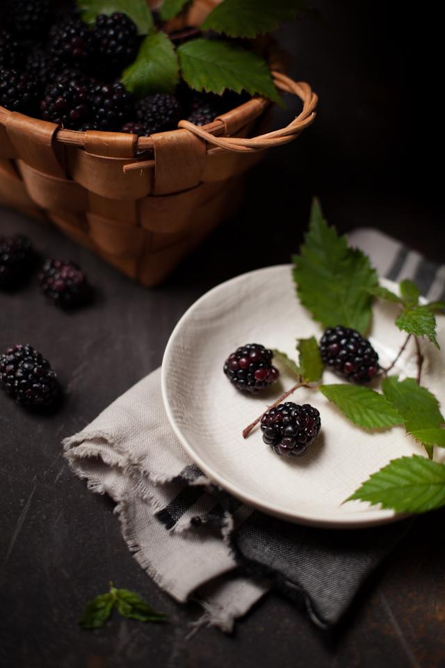 blackberries_Blog-12.jpg