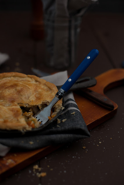 Shannon_Oslick_2013_Vegetable_Pot_Pie-4.jpg