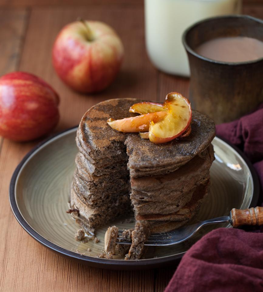 Buckwheat_Pancakes_-2.jpg