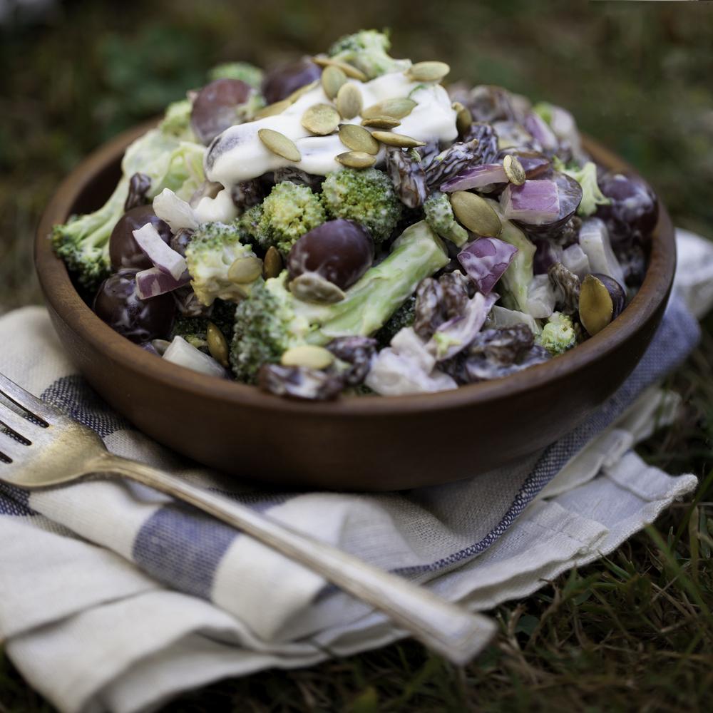 Broccoli_Salad_Outside_1.jpg