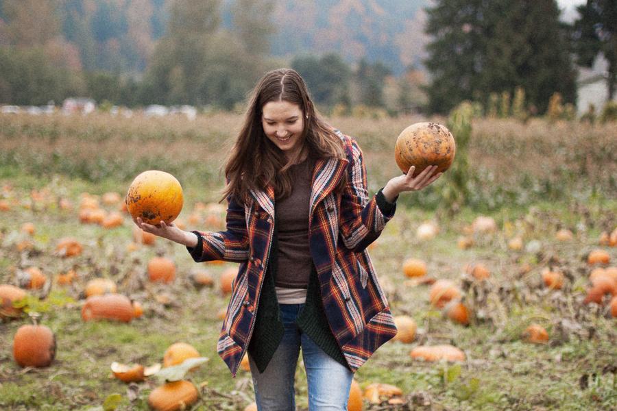 Pumpkin_Patch_Blog_Post-3.jpg