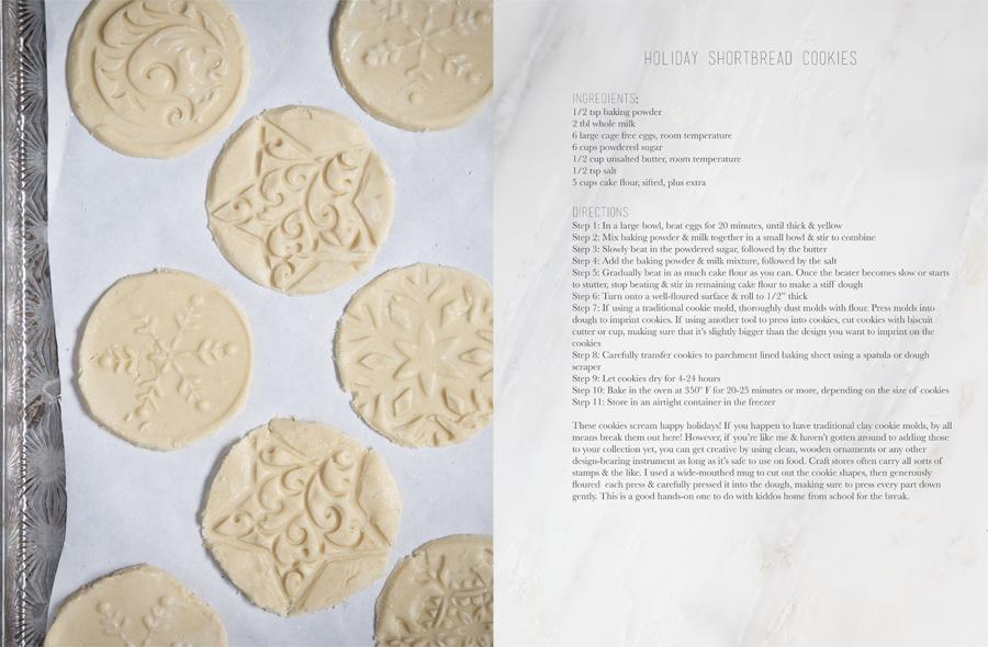 holidayshortbreadcookies-1.jpg