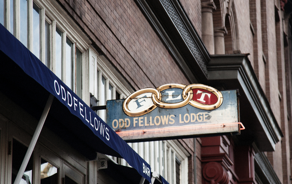 Oddfellows_BlogPost_1_25_2014-3.jpg