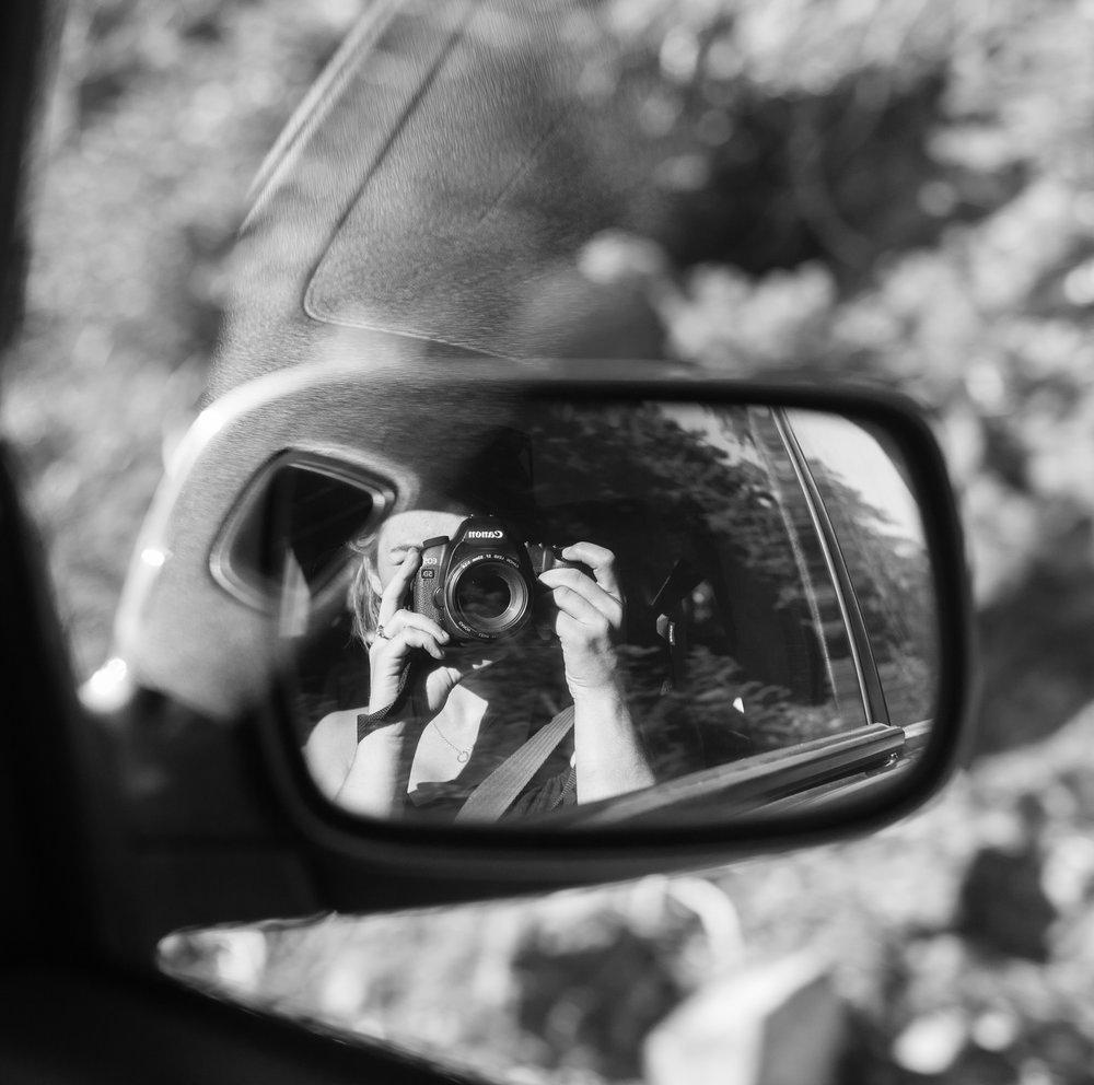 Shannon_Douglas_Photographer_Portrait