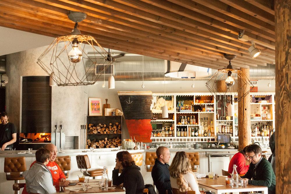 ©_Shannon_Douglas_Restaurant-22.jpg