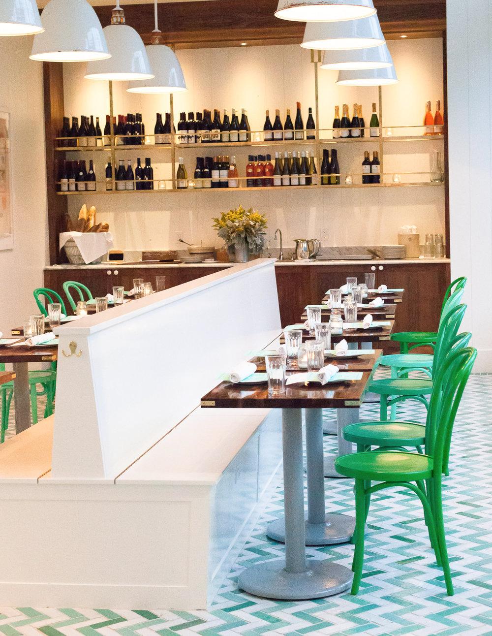 ©_Shannon_Douglas_Restaurant-29.jpg