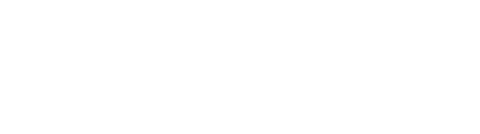 Explorer Advisory & Capital