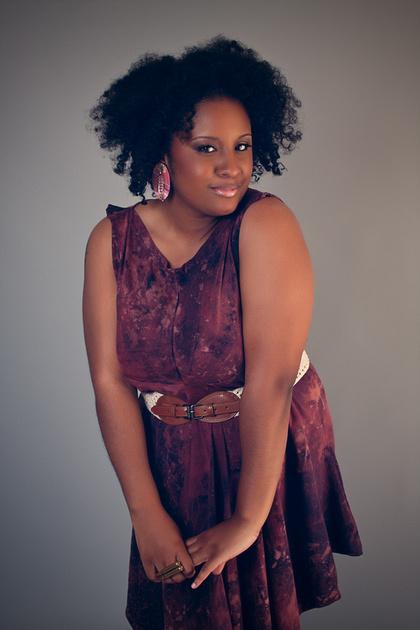 YaSheeka Sutton
