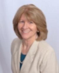 Dr. Gwendolyn Plano