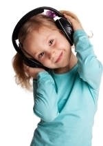 Audio Downloads.jpg