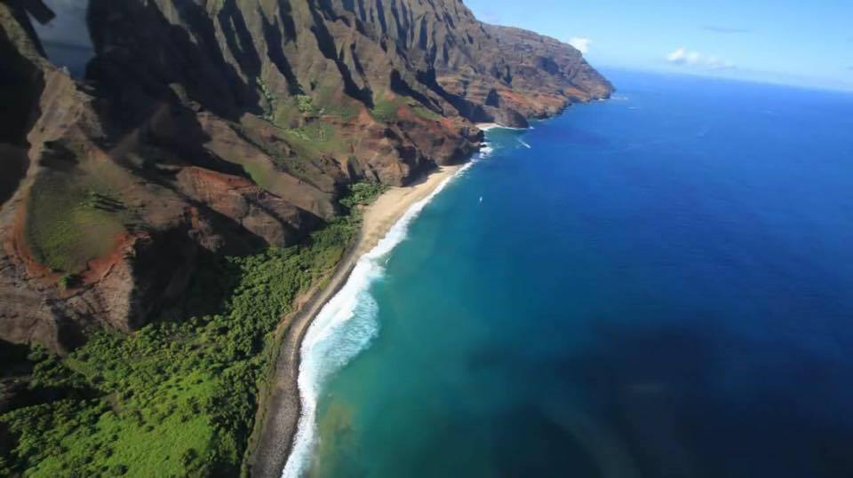 helicopter ride over the Napali Coast Hawaii.png