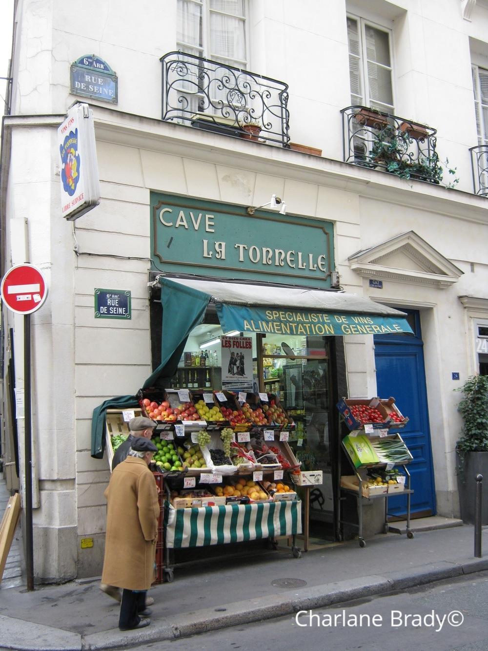 Paris 1.jpeg