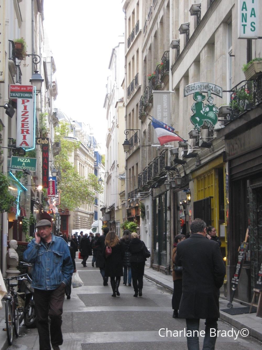 Paris 5.jpeg