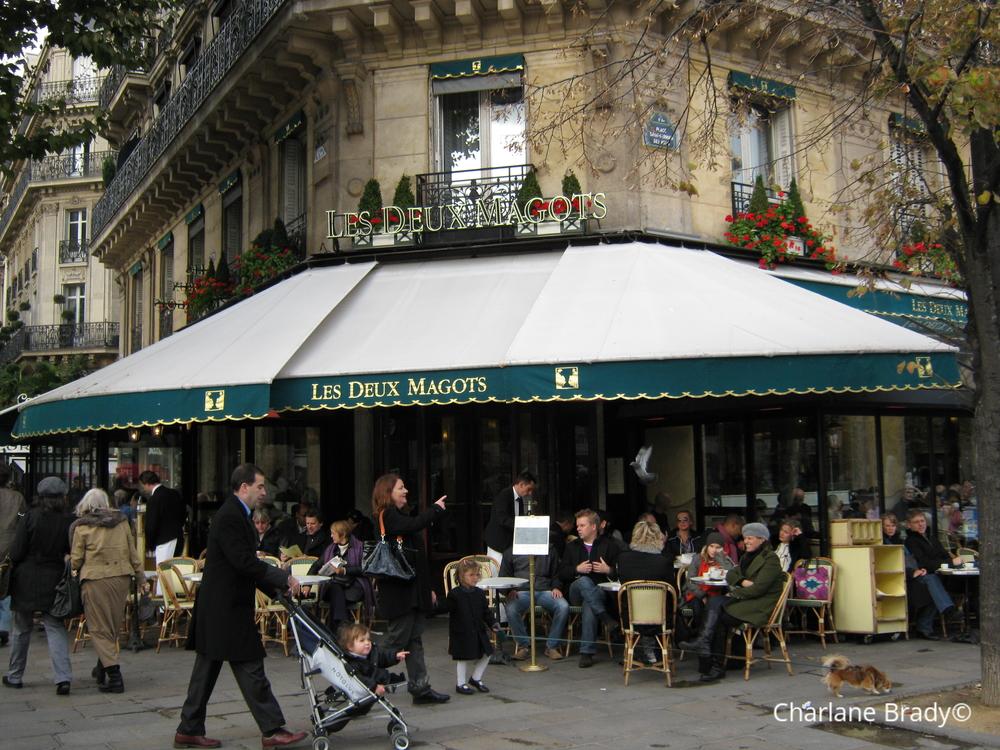 Paris 6.jpeg
