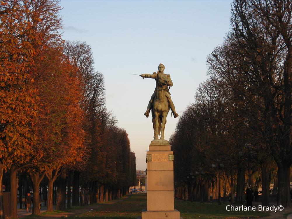 Paris 9.jpeg