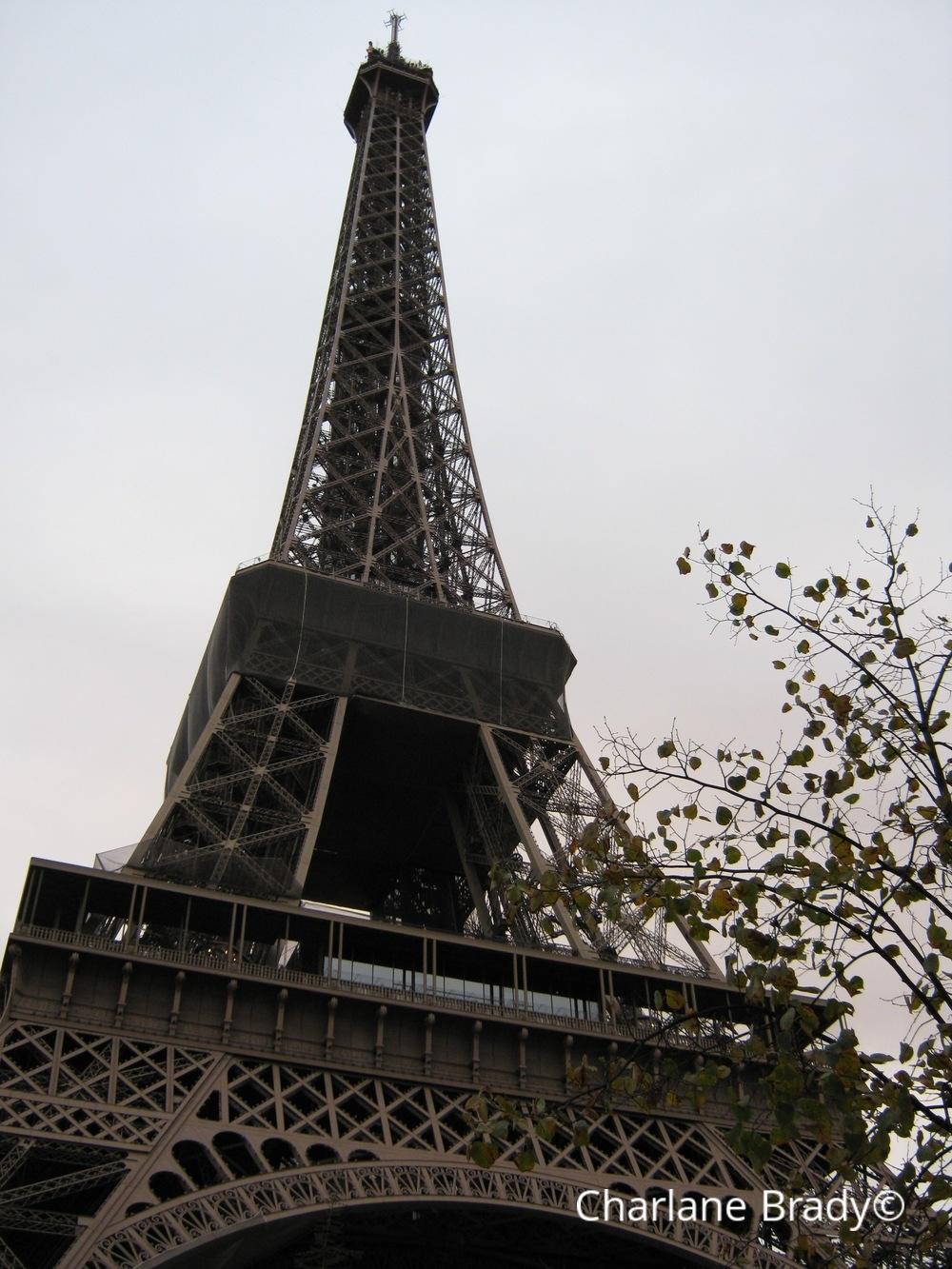Paris 11.jpeg