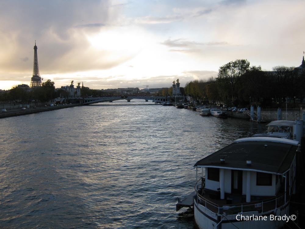 Paris 12.jpeg