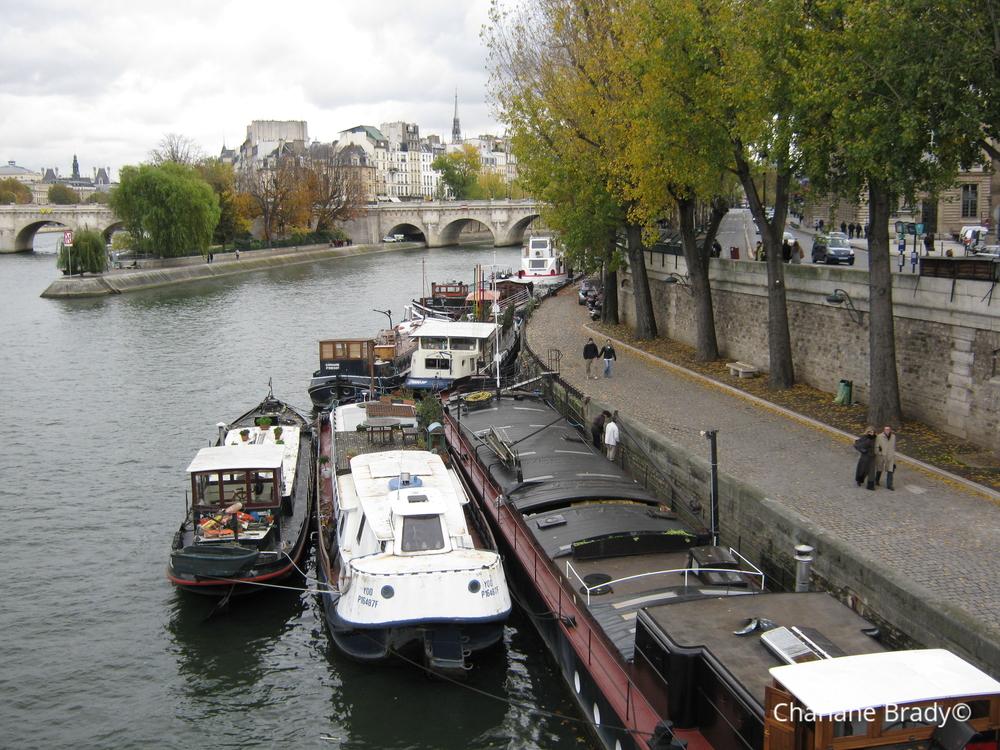 Paris 13.jpeg