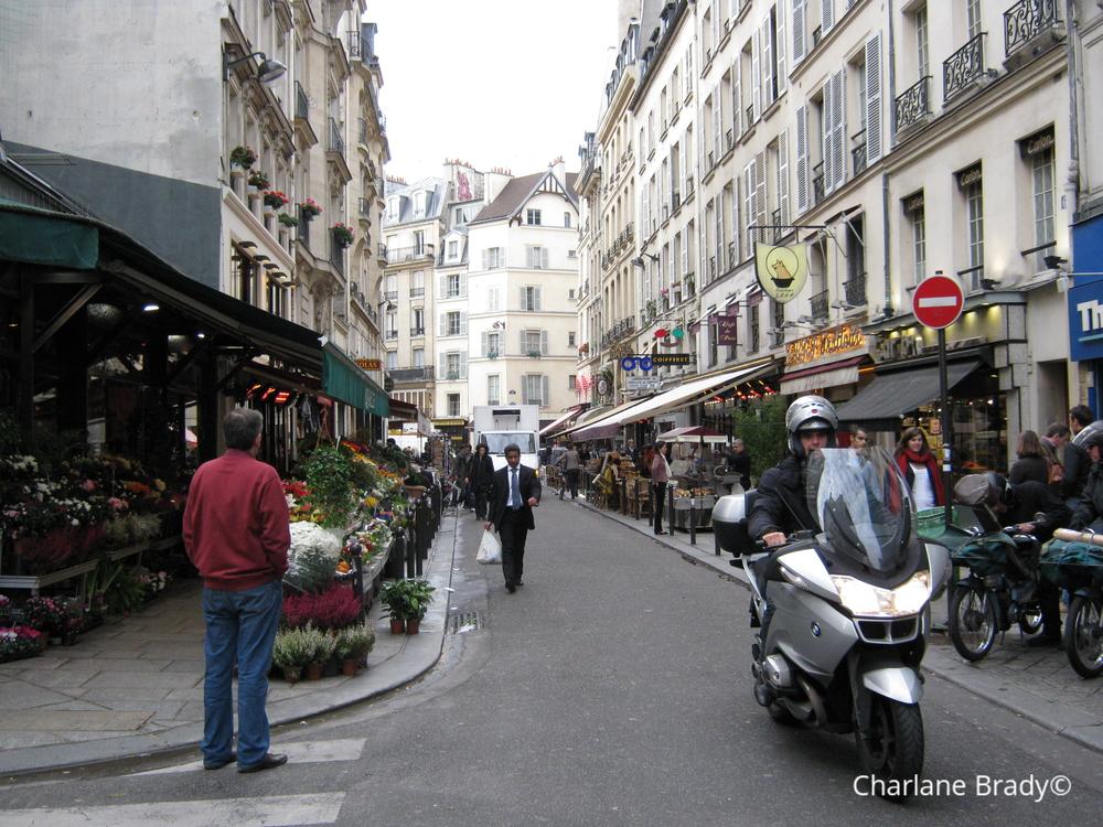 Paris 15.jpeg