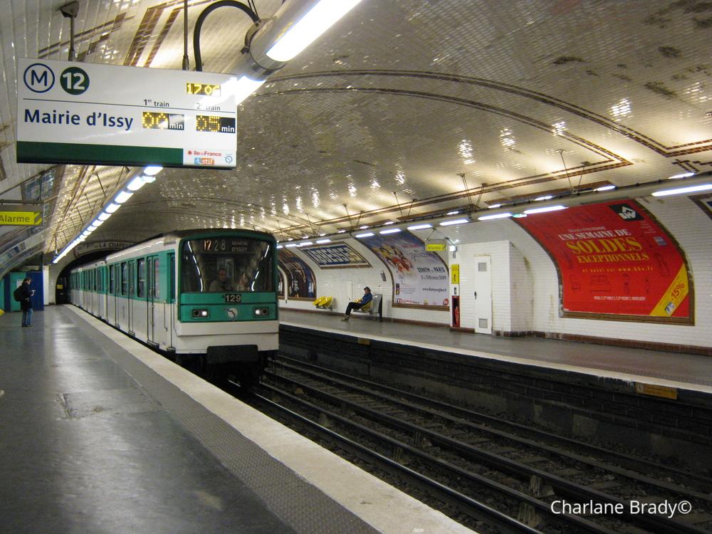 Paris 16.jpeg
