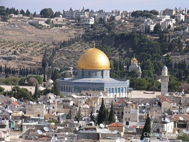 Temple Mount.jpg