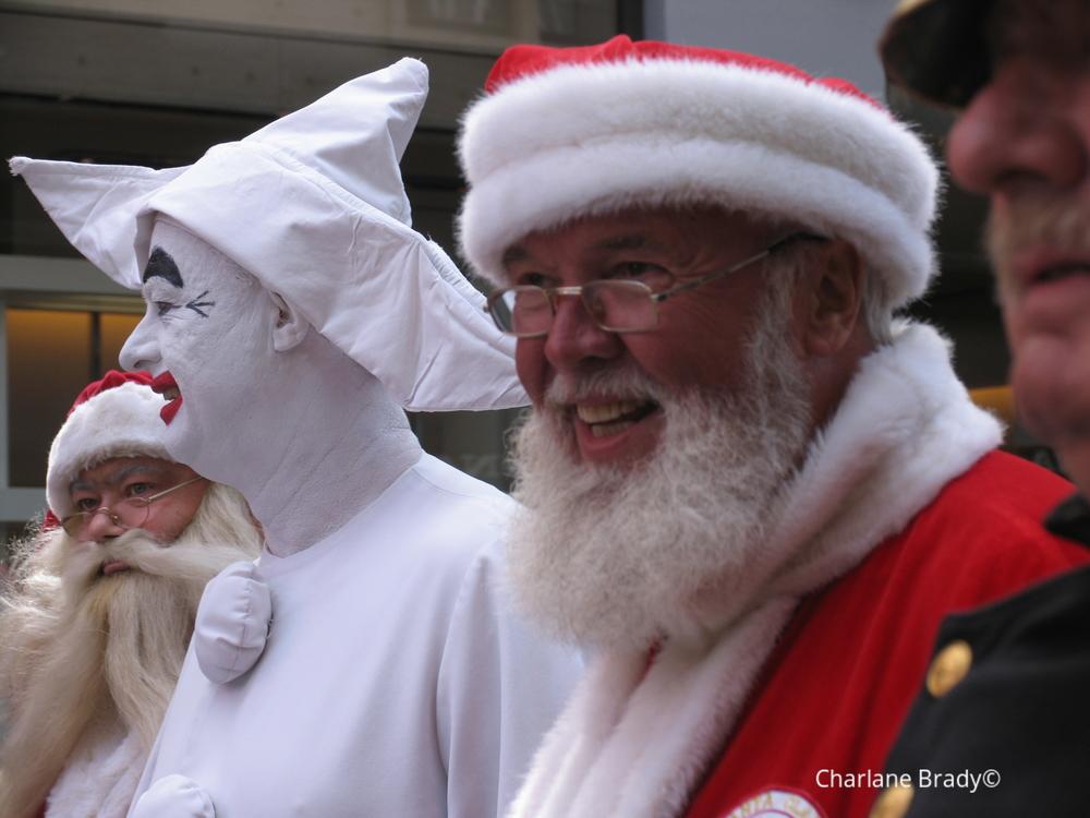 Santa 2.jpeg