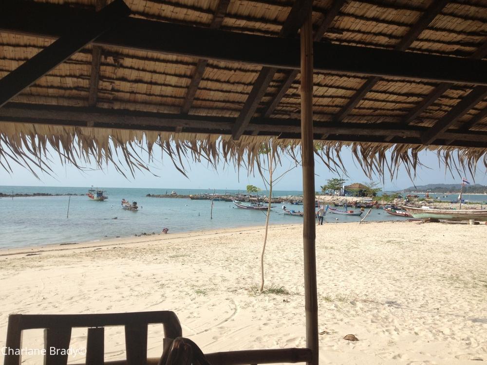Lamai Beach2.JPG