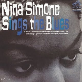 Nina Simone Sings The Blues.jpg