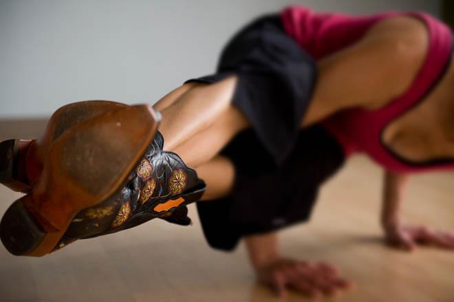 Big Yoga Retreat 2.jpg