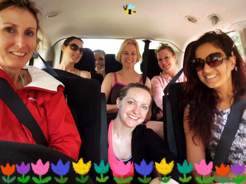 Car Ride Day 2.jpg