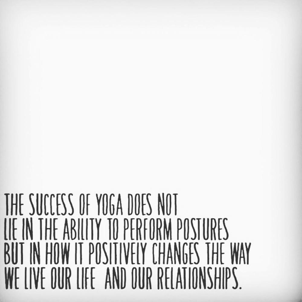 Photo: Yoga_360