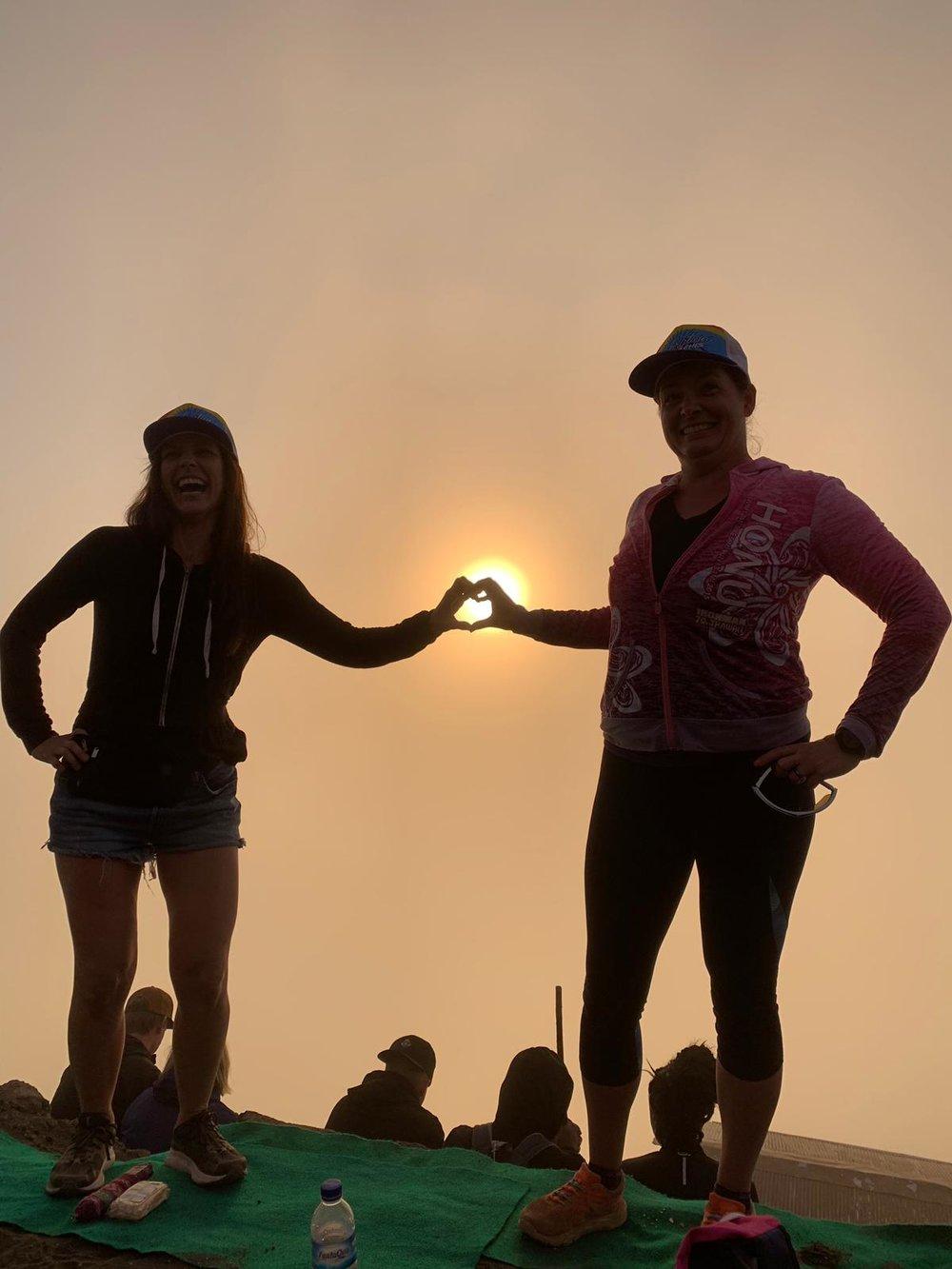 Sunrise Heart.jpg