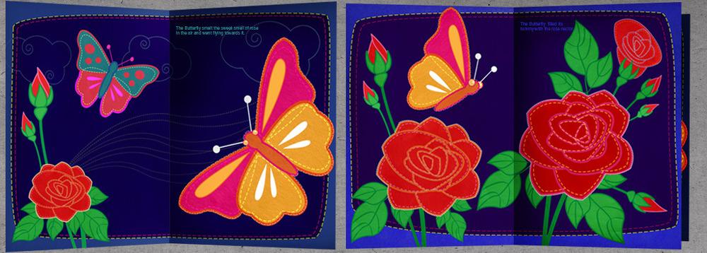 butterfly3_1024.jpg