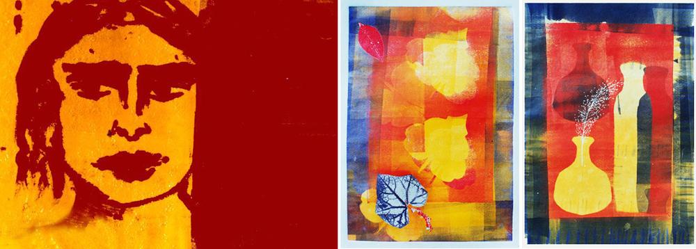 mono prints.jpg