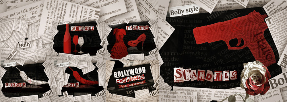 bollywood confidential1_1024.jpg
