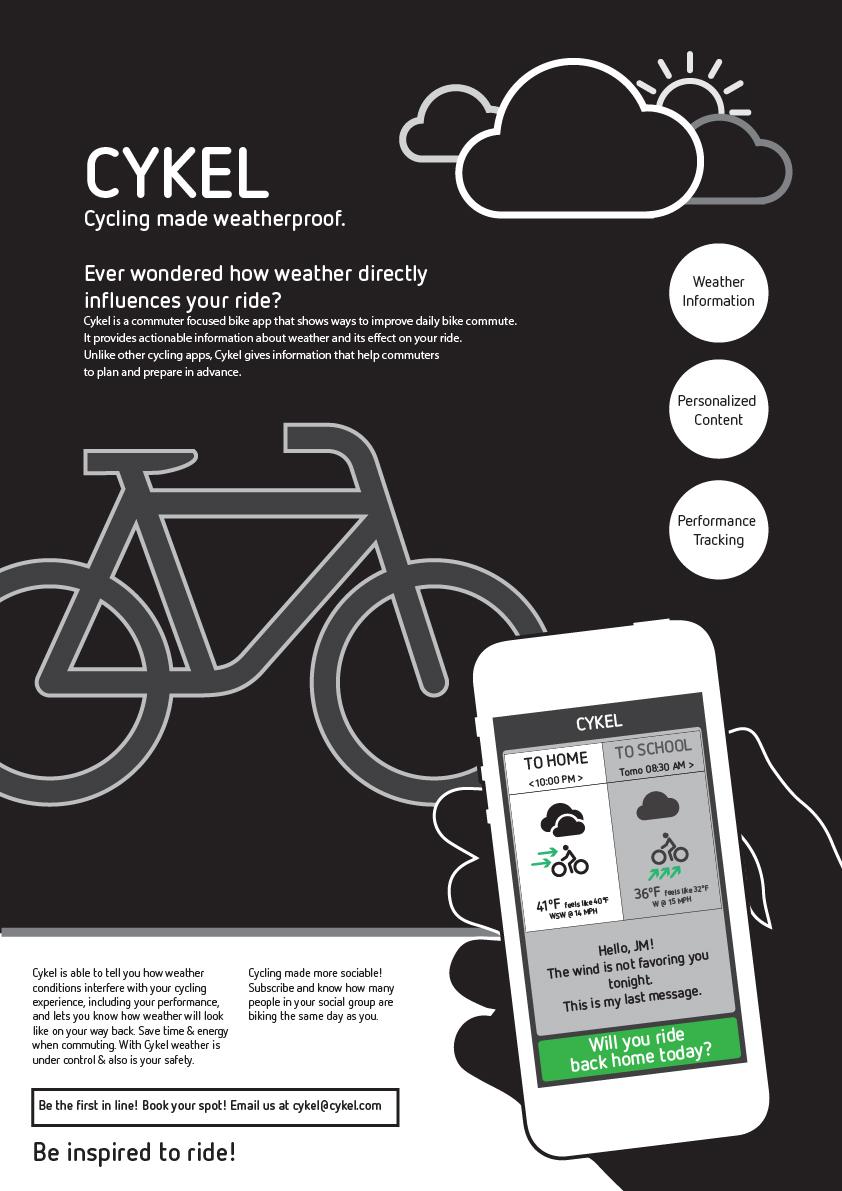 cykel poster-01.jpg
