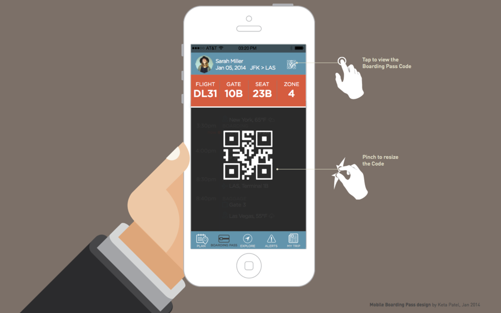 Mobile Boarding Pass.017-001.png