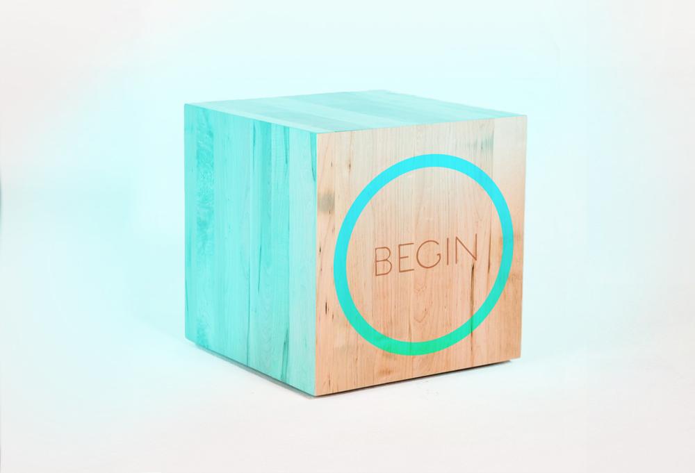 begin product.jpg