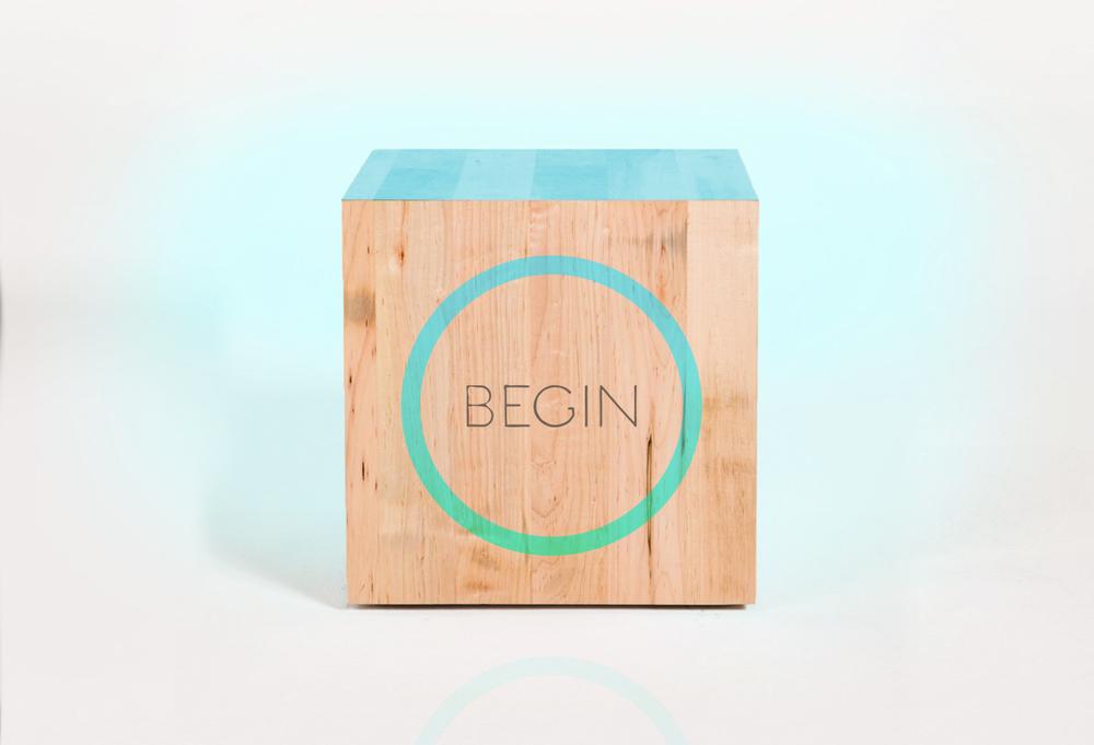 begin1.jpg