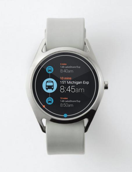 Wrist-Watch-02.jpg
