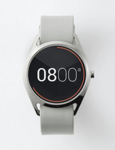 Wrist-Watch-03.jpg
