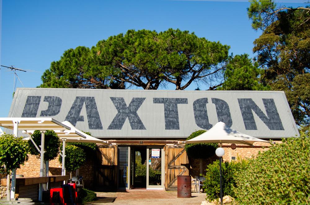 paxtons-2.jpg