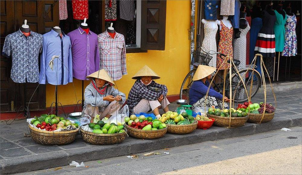 Street Hawkers.jpg