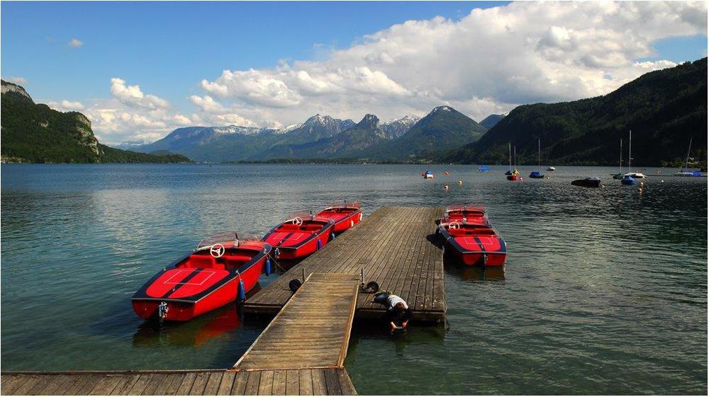 Wolfgangsee-Boats.jpg
