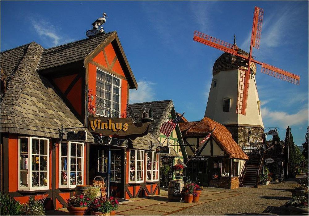 Solvang-Windmill.jpg