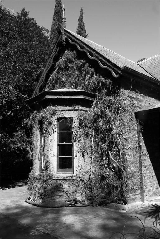 Friends Cottage.jpg