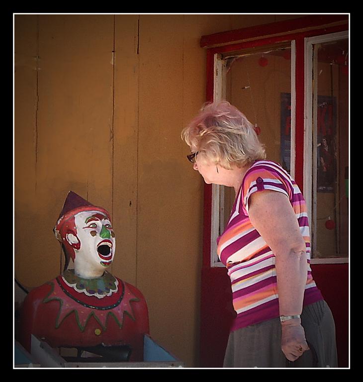 The-Clown.jpg