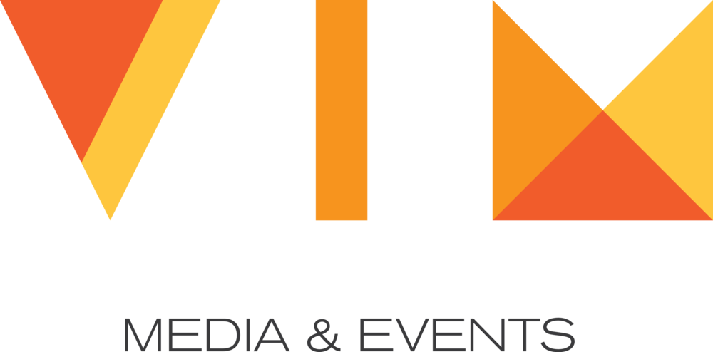 VIM Media & Events