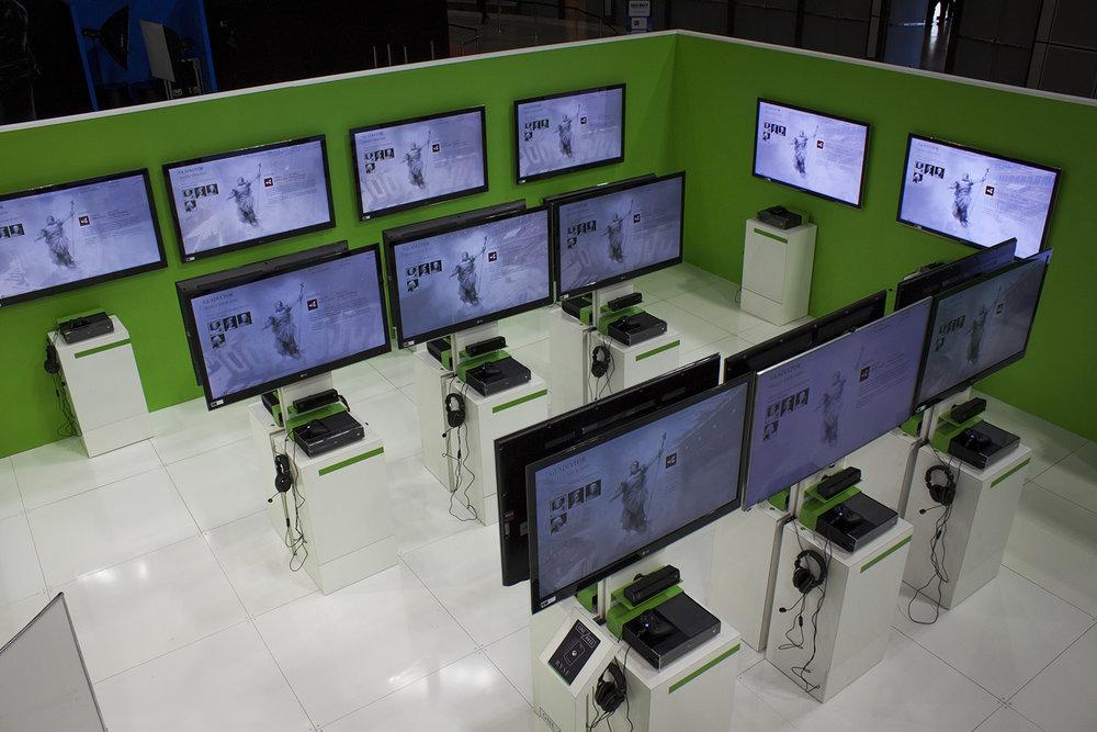 ebexpo2013xbox3.jpg