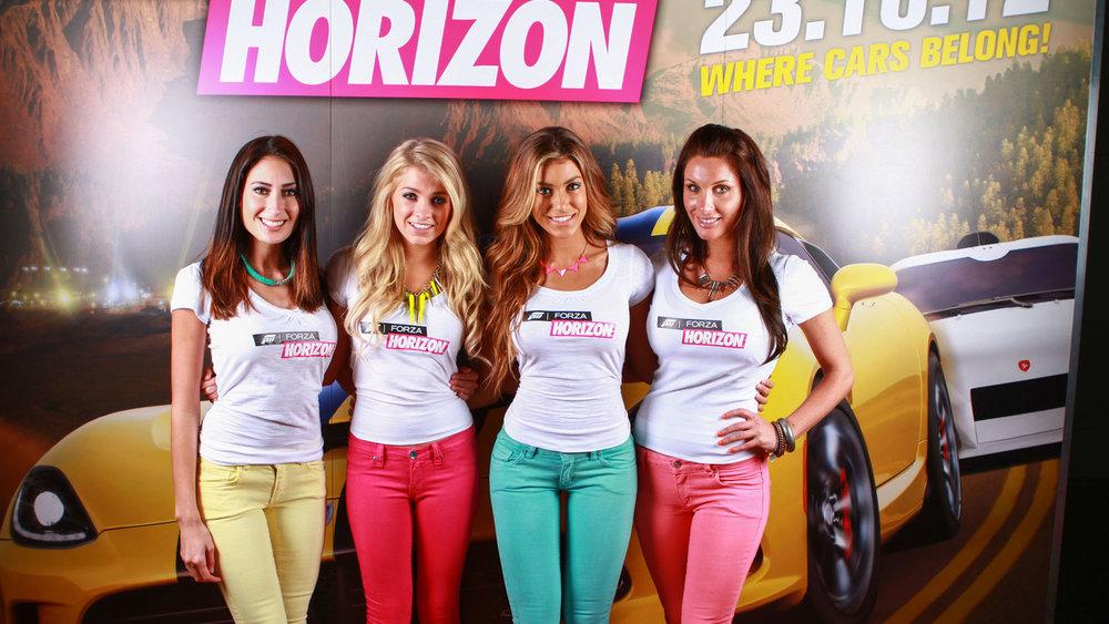 ForzaHorizona.jpg